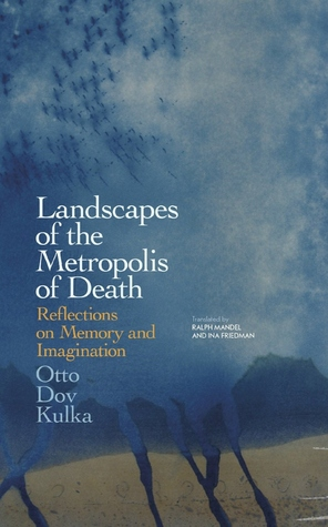 landscapes-of-the-metropolis-of-death-reflections-on-memory-and-imagination