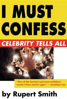 I Must Confess (ePUB)