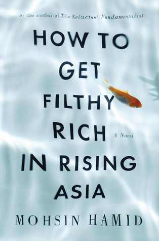 Image result for how to get filthy rich in rising asia barb_middleton