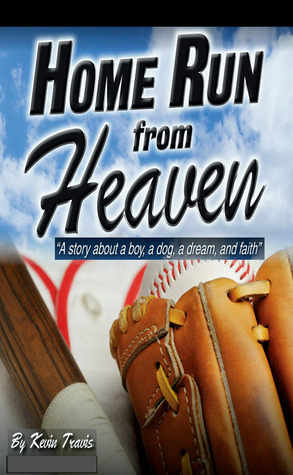 home-run-from-heaven