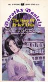 The House of Broken Dolls