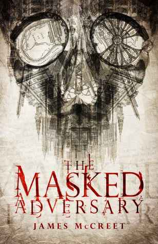 the-masked-adversary