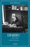 Diario 1941-1943: Edizione integrale