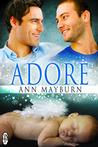 Adore (Sam & Cody #3)