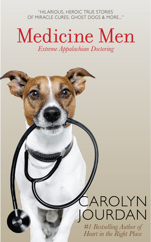 Medicine Men: Extreme Appalachian Doctoring