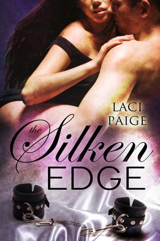 the-silken-edge