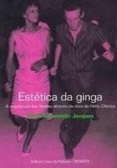 esttica-da-ginga-a-arquitetura-das-favelas-atravs-da-obra-de-hlio-oiticica