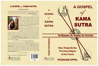 A Gospel of Kama Sutra