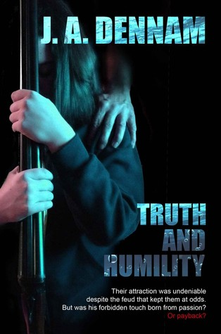 truth-and-humility