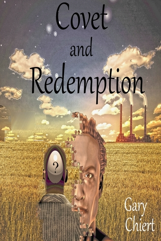 Covet and Redemption