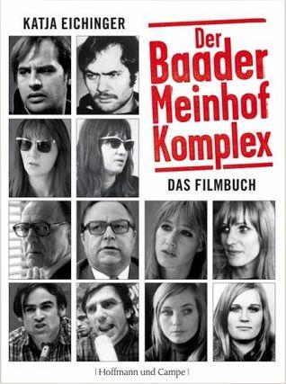 baader-meinhof-komplex-filmbuch
