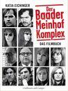 'Baader Meinhof Komplex' Filmbuch