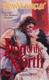 Lion of the North (Lions #2)