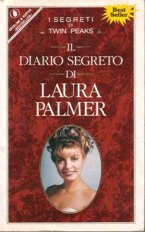il-diario-segreto-di-laura-palmer