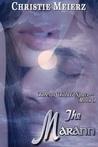 The Marann