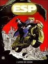 ESP n. 5: L'uomo dei sogni
