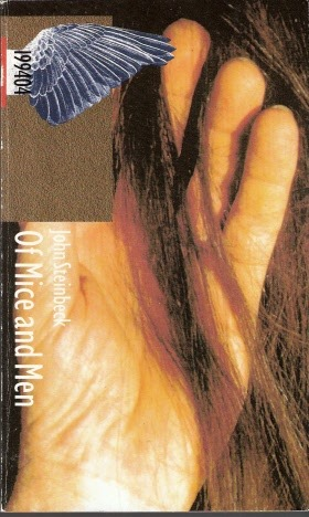 Of Mice And Men (Blackbirds 1994, #04)