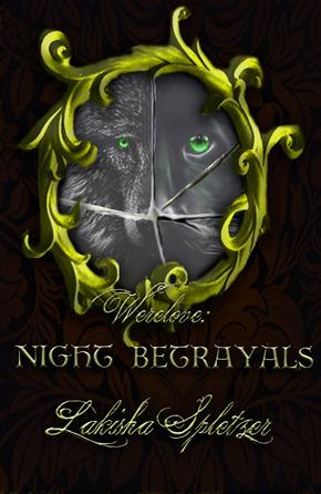 Night Betrayals
