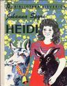 Download Heidi