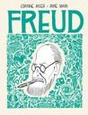 Freud: Une Biographie Dessinée