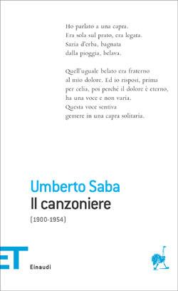 Il canzoniere (1900-1954)