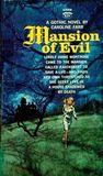 Mansion Of Evil