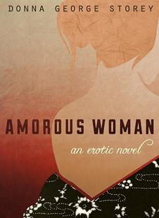 Amorous Woman