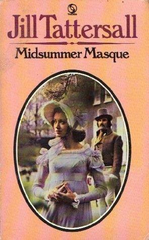 midsummer-masque