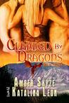 Claimed by Dragons (Bag of Tricks, #2)