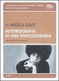 Autobiografia di una rivoluzionaria