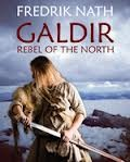 galdir-rebel-of-the-north