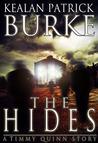 The Hides (Timmy Quinn #2)