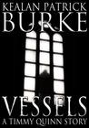 Vessels (Timmy Quinn #3)