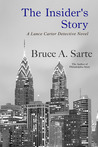 The Insider's Story: A Lance Carter Detective Novel #2