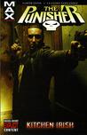 The Punisher MAX, Vol. 2: Kitchen Irish