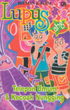 Telepon Umum dan Kecoak Nungging by Hilman Hariwijaya