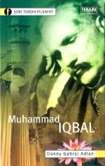 Seri Tokoh Filsafat : Muhammad Iqbal