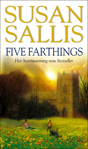 five-farthings