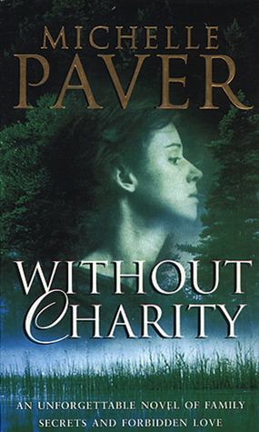 Without Charity