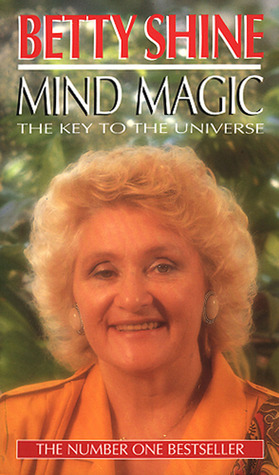 mind-magic-the-key-to-the-universe