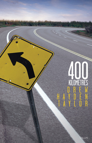 400 Kilometres
