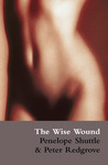 The Wise Wound: Menstruation and Everywoman