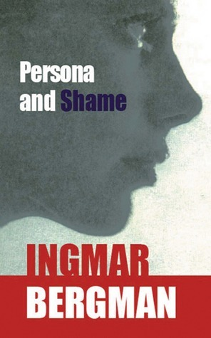 Persona & Shame