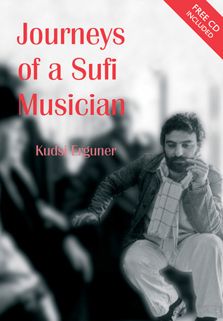 journeys-of-a-sufi-musician