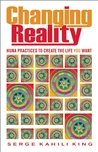 Changing Reality:...