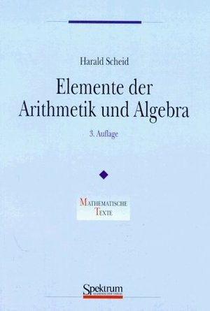 elemente-der-arithmetik-und-algebra