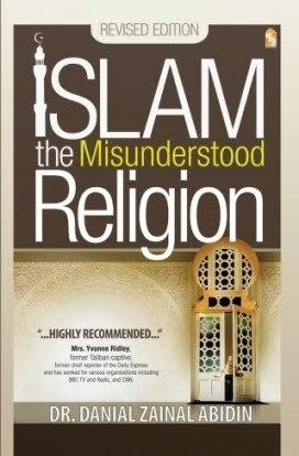 Islam download ebook motivasi