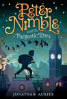 Peter Nimble and His Fantastic Eyes (Peter Nimble #1)