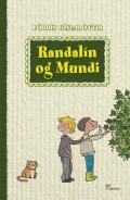 Randalín og Mundi