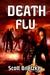 Death Flu